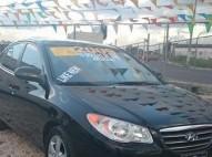 Hyundai Elantra Full 2009