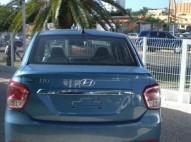 Hyundai Grand I 10  2009