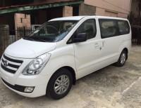 Hyundai H 1 2020