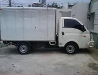 Hyundai H-1 2006