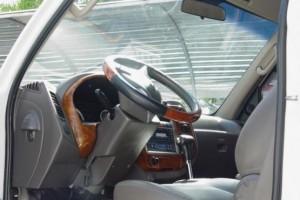 Hyundai H-100 Refigerado 2008