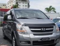 Hyundai H1 2008