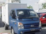 Hyundai H100 2008
