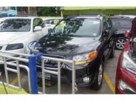 Hyundai Santa Fe 2011 4x4 Full Limited