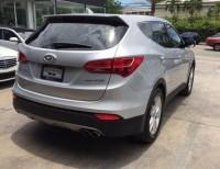 Hyundai Santa Fe 2013 Sport Edition