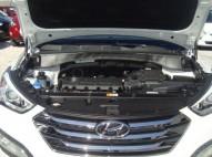 Hyundai Santa Fe 2015 Sport Edition