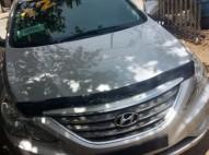 Hyundai Santa Y20 2012 new