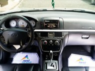 Hyundai Sonata 2008 Excelentes Condiciones