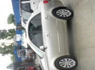 Hyundai Sonata Limited 2009