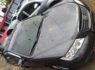 Hyundai Sonata N20 2010