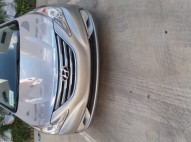 Hyundai Sonata Y20 Luxury 2ble bolsa garantia