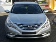 Hyundai Sonata y20 nuevoo