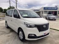 Hyundai TQ 2019