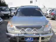 Hyundai Veracruz 2009 LIMITED