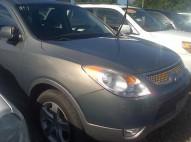 Hyundai Veracruz 2009
