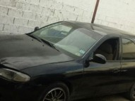 Hyundai elantra 99