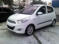 Hyundai i-10