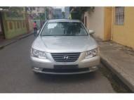 Hyundai sonata n20 2014