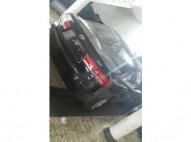 Hyundai sonata n20 negro