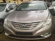 Hyundai sonata y20 glp 11