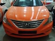 Hyundai y20 2012 excelente