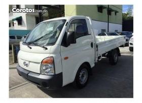 Hyundai H1 2010 Excelentes Condiciones