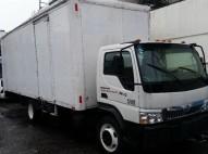 International Camion 2006
