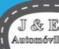 J & E Auto Movil