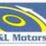 J & L Motors