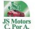 J S Motors