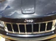 Jeep Grand Cherokee Laredo Limited