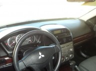 Jeep Liberty2010