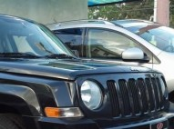 Jeep Patriot2008