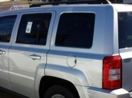Jeep Patriot2009