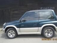Venta Supercarros Jeep Suzuki Samurai Vehiculos Usados Dominicana Pagina 2