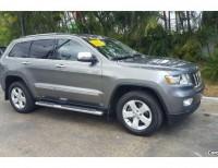 Jeep cherokee 2013 limited