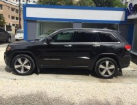 Jeep grand cherokee 2015 CARFAX CLEAN