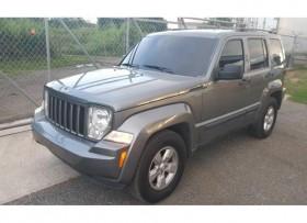 Jeep Liberty 2012999500