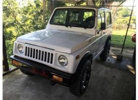 Jeep Suzuki 650000
