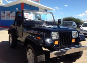 Jeep wrangler lindo89