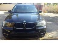 Jeepeta BMW X5 Full