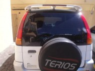 Jeepeta Daihatsu Terios 99