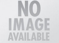 Jeepeta Ford Everest 2010