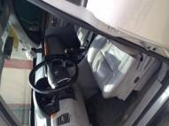 Jeepeta Suzuki XL7 2007 barata
