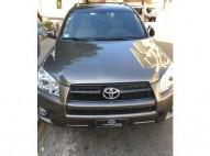 Jeepeta Toyota rav4 limited