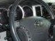 Jeepeta toyota 4runner 2008 sr5 gris oscura
