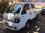 Kia K-2700 2013