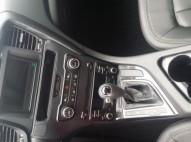Kia K5 2013 recién importado