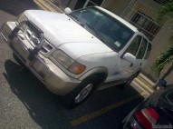 Kia Sportage  2000  Totalmente Negociable