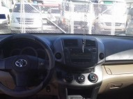 Kia Sportage  2006
